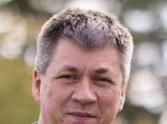 Boris Schneider-Johne war zuletzt Produkt Manager bei der Microsoft Deutschland GmbH und betreut ab Juli Deutschlands Spiele-Entwickler.