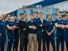 Schalke 04 baut sein Engagement im eSports aus und gründet ein FIFA-Team (Foto: Freaks 4U Gaming GmbH)