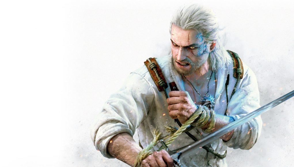 Keine Hexerei: 20 Millionen Euro investiert Polen in Games-Studios. Das Programm wurde mit CD Projekt (The Witcher 3) entwickelt.