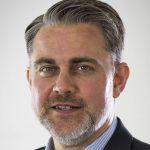 Carsten Fichtelmann, Gründer und Chef von Daedalic Entertainment