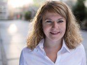 Franziska Lehnert ist neue Senior PR Managerin bei Zenimax in Frankfurt/Main.