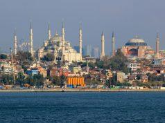 Gamescom Partnerland Türkei: Seit dem Putschversuch am 15. Juli 2016 verändert sich das Land dramatisch (Foto: Julian Nitzsche/CC-BY-SA 4.0)