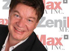 Heiko Kaspers ist seit Juli neuer Senior Product Marketing Manager bei Zenimax in Frankfurt.