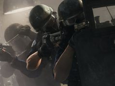 Die gefühlt beendete Killerspiele-Debatte ist nach dem Amoklauf von München wieder aufgebrandet. (Screenshot: Ubisoft)