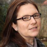 Petra Fröhlich, Chefredakteurin GamesWirtschaft