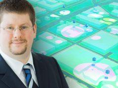 GamesWirtschaft-Kolumnist und Rechtsanwalt Kai Bodensiek plädiert für Selbstregulierung mit Blick auf App-Stores.