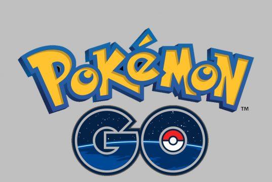 Pokémon Go ist die App der Stunde: In den USA sind Millionen Fans auf Monsterjagd.