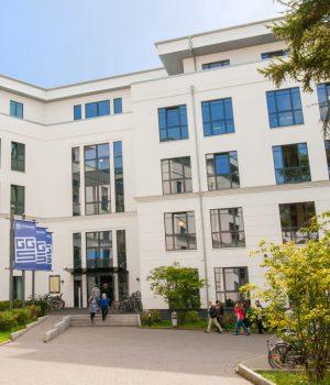 Mit weitem Abstand auf Platz 1 der Top 25 Entwickler-Studios in Deutschland: das Hamburger Unternehmen Goodgame Studios.