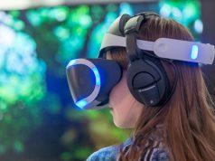 """Blick in die Zukunft: Der """"Women in Tech Day"""" vereint Vorträge, Workshops und Networking (Foto: KoelnMesse)."""