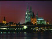 """Damit am Games-Standort Köln nicht mittelfristig die Lichter ausgehen, empfiehlt die Standort-Studie konkrete Maßnahmen unter dem Dach des """"Cologne Games Project"""". (Foto: KoelnMesse)"""