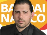 Marco Süß ist seit 1. August 2016 neuer PR-Manager bei Namco Bandai in Frankfurt.