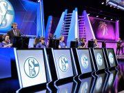 In den Relegationsspielen der League of Legends Championship Series gelang dem Schalke eSports-Team kein Comeback (Foto: Schalke 04)