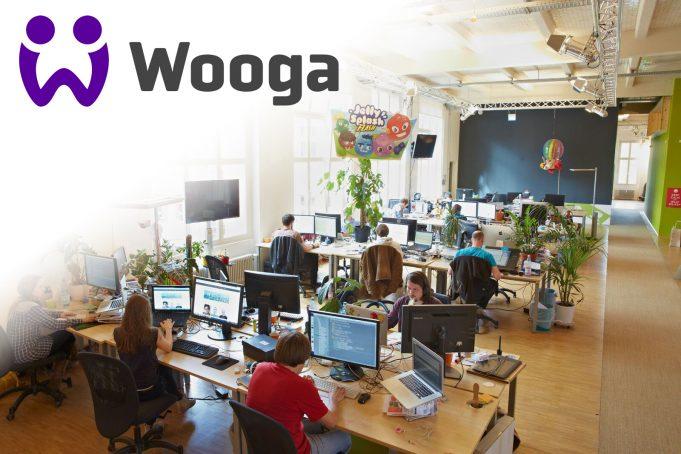 Wooga trennt sich von 40 der rund 300 Mitarbeiter am Stammsitz Berlin.