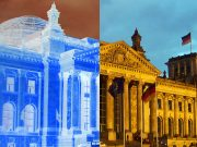 GAME und BIU lassen für eine Studie den Games-Standort Deutschland durchleuchten.