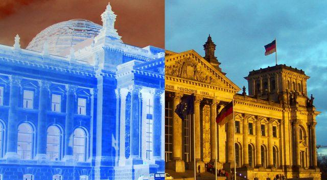 Für die Games-Studie 2017 durchleuchten GAME und BIU den Games-Standort Deutschland.