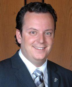 Michael Mack ist unter anderem Geschäftsführer des Europa-Parks und der Tochterfirma Mack Media (Foto: Europa-Park).