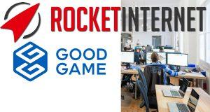 Rocket Internet reduziert den Wert der Beteiligung an Goodgame Studios (Foto: Goodgame)