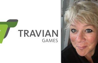 Nach fast fünf Jahren verlässt Anke Brinkmann den Münchner Games-Riesen Travian Games.