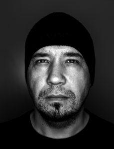 Boris Lehfeld ist Gründer und Geschäftsführer von 2nd Wave.