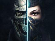 Die Bethesda-Neuheit Dishonored 2 erscheint am 11.11.