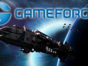 Gameforge stellt sich neu auf und streicht jeden fünften Job.