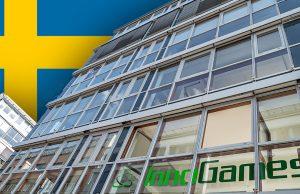 Der schwedische Medienkonzern MTG greift nach der Mehrheit bei Innogames (Foto: Innogames, Grafik: GamesWirtschaft)