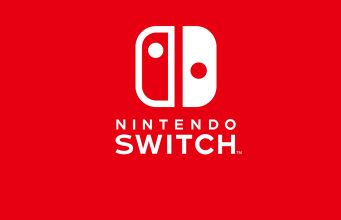Die GamesWirtschaft-Blitz-Analyse zur Ankündigung von Nintendo Switch.