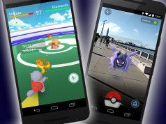 Mobile-Hit Pokémon Go: Verbraucherzentrale ist mit Unterlassungserklärung erfolgreich.