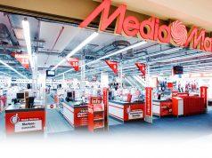 Media Markt ist die Nummer 1 im Games-Handel (Foto: Media Markt).