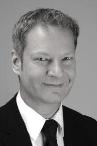 Adrian Goersch, Black Forest Games