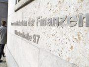 Nur einen Steinwurf vom Bundesfinanzministerium entfernt arbeitet der Branchenverband BIU an einem Steuer-Konzept zur Games-Förderung (Foto: BMF/Hendel)