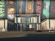 """Die Mittel für die """"Internationale Computerspiele-Sammlung Berlin-Brandenburg"""" stammen aus dem Haushalt der Beauftragten der Bundesregierung für Kultur und Medien (Foto: CSM / GamesWirtschaft)"""