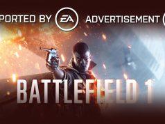 Electronic Arts stellt Richtlinien für die Kennzeichnung von Influencer-Beiträgen auf.