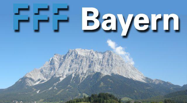 Der FFF Bayern fördert sieben Spieleprojekte aus dem Freistaat.