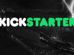 Szene aus dem Kickstarter-Projekt Thousand Miles Out