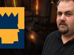 """King Art-Geschäftsführer Jan Theysen setzt auch bei """"Die Zwerge"""" auf Kickstarter."""