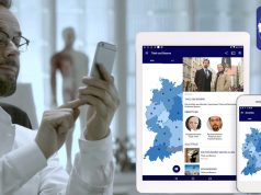 Begleitend zum Münster-Tatort gibt es inzwischen öffentlich-rechtliche Apps (Bild: ARD/ARD Programmdirektion)