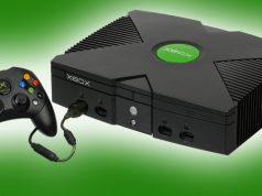 15 Jahre Xbox: Am 15.11.2001 wurden die ersten Exemplare in den USA ausgeliefert.