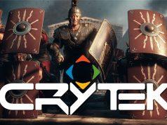 Seit Monaten kein Gehalt: Jetzt wagt sich erstmals ein Crytek-Grafiker aus der Deckung.
