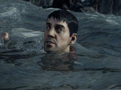 Szene aus dem Action-Spiel Ryse: Son of Rome von Crytek