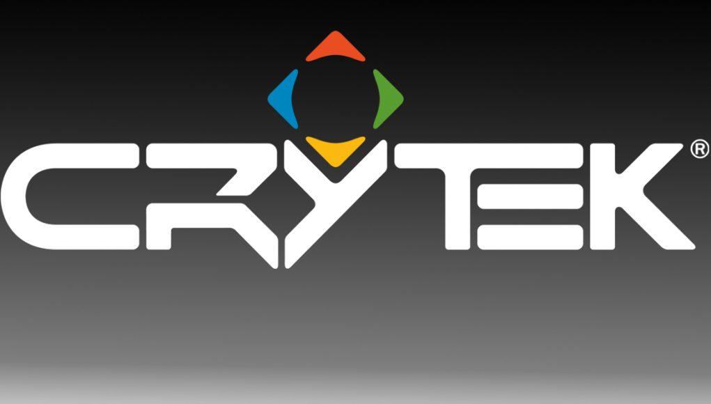 Crytek schließt fünf von sieben Studios.