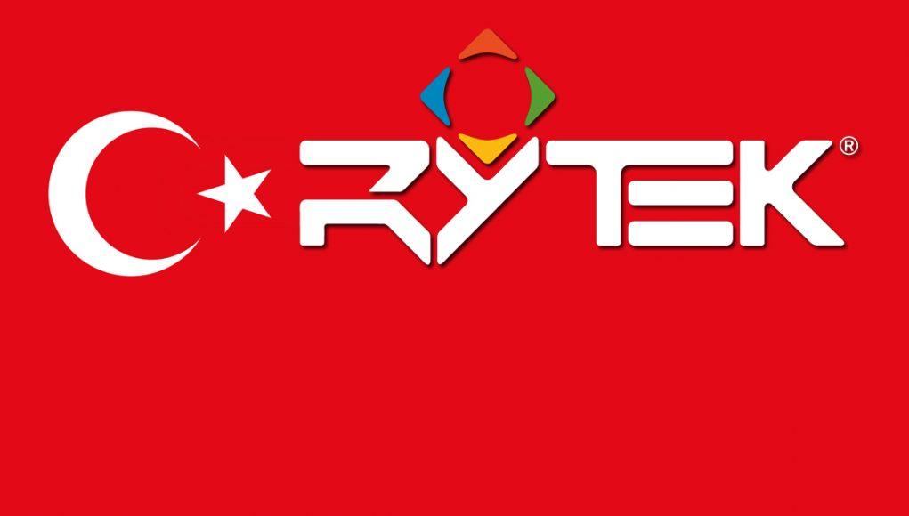 Investiert Crytek eine halbe Milliarde Dollar in der Türkei?