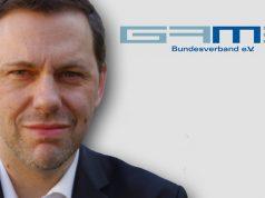 GAME-Geschäftsführer Thorsten Unger