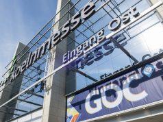 Fand 2016 zum letzten Mal statt: GDC Europe (Foto: KoelnMesse)
