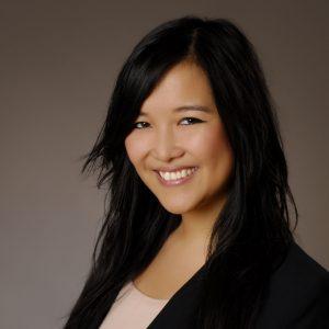 Chinh Vu, Head of Marketing bei Gamevil