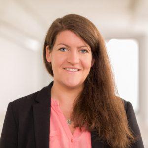 Christine Schulze-Grotkopp, BIU e. V.