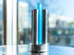 Die Preisgelder für den Deutschen Computerspielpreis 2017 steigen auf 550.000 Euro (Foto: Gisela Schober/Getty Images for Quinke Networks)