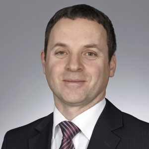 Dr. Andreas Lober vertrat Microsoft vor der USK.