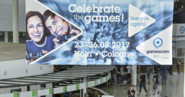 X Games öffnungszeiten