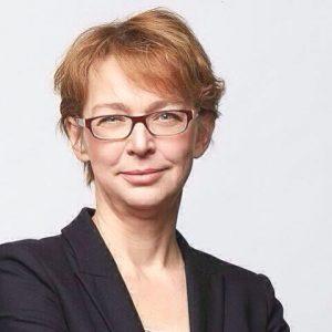 Prof. Dr. Linda Breitlauch, Hochschule Trier